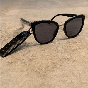 Quay women's sunglasses